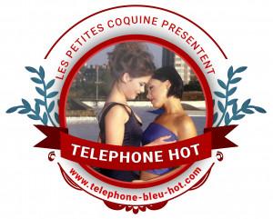 TELEPHONEBLUEHOTE